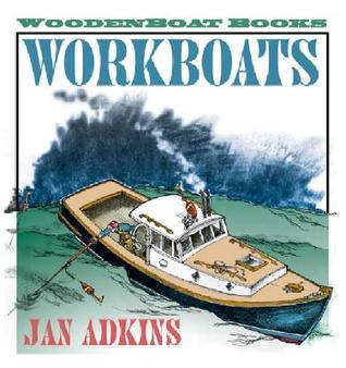 Workboats