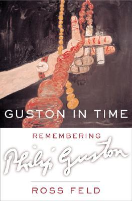 guston-in-time-remembering-philip-guston
