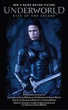 Rise of the Lycans (Underworld #4)