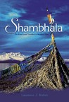Shambhala: The Road Less Travelled in Western Tibet