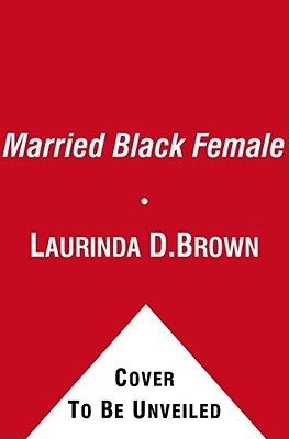Married Black Female: Stories