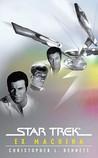 Ex Machina (Star Trek)