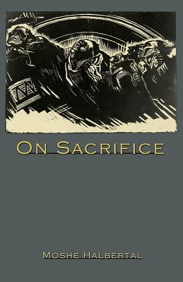 On Sacrifice EPUB