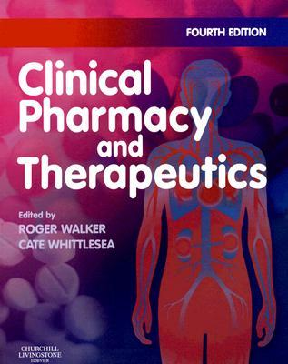 Examination question of clinical pharmacy and therapeutics bput.