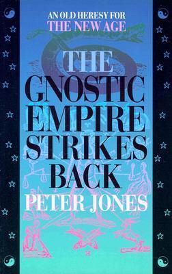 Image result for gnostic empire strikes back