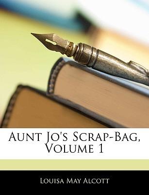 aunt-jo-s-scrap-bag-volume-1