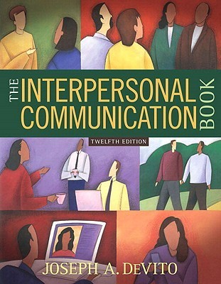 Mycommunicationlab with Pearson Etext -- Standalone Access Card -- For the Interpersonal Communication Book