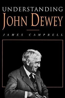 understanding-john-dewey-nature-and-cooperative-intelligence