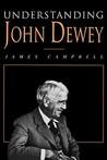 Understanding John Dewey: Nature and Cooperative Intelligence