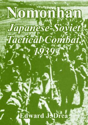 nomonhan-japanese-soviet-tactical-combat-1939