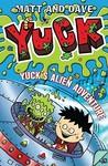 Yuck's Alien Adventure
