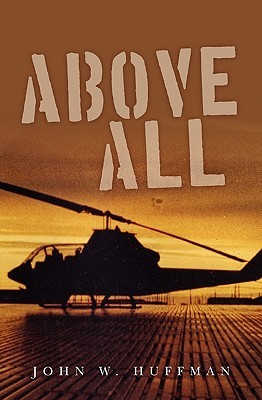 Above All