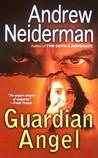 Guardian Angel by Andrew Neiderman