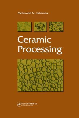 Ceramic Processing