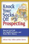 Knock Your Socks ...