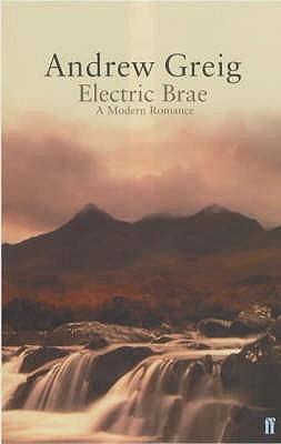 electric-brae