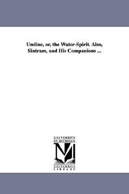 undine-or-the-water-spirit-also-sintram-and-his-companions