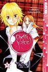 Cherry Juice, Vol. 01