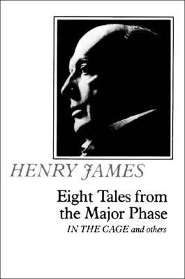 Eight Tales from the Major Phase: In the Cage and Others