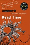 Dead Time/Shelter
