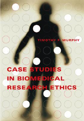 Descargue el ebook gratuito para kindle Case Studies in Biomedical Research Ethics
