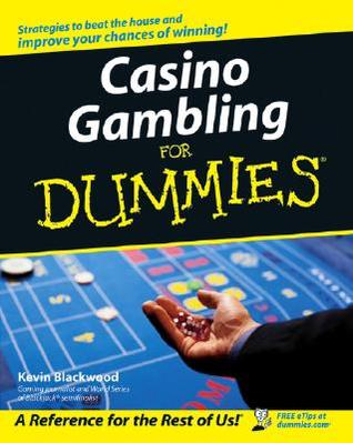Gambling jargon vin hidden costs of gambling