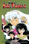 Inuyasha, Volume 07 (VIZBIG Edition)