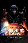 7 Scorpions: Rebe...