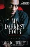 My Darkest Hour: The Day I Realized I was Abusive