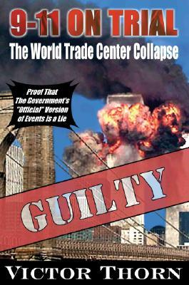 9/11 on Trial: The World Trade Center Collapse