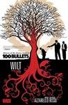 100 Bullets, Vol. 13: Wilt