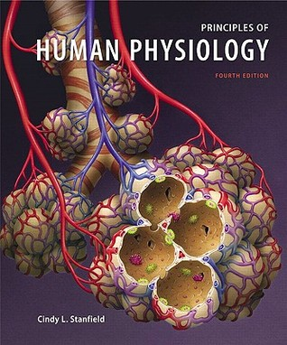 Principles of Human Physiology