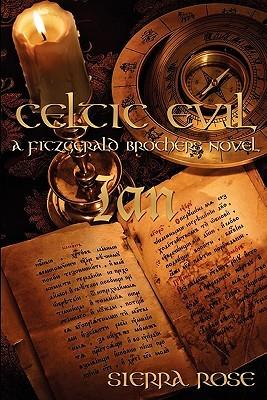 Celtic Evil: Ian
