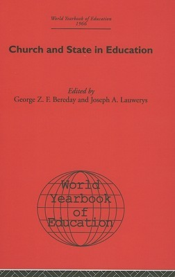 world-yearbook-of-education-church-and-state-in-education