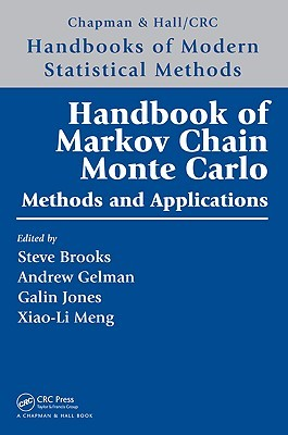 Handbook of Spatial Statistics