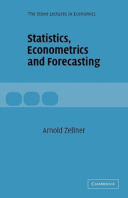 statistics-econometrics-and-forecasting