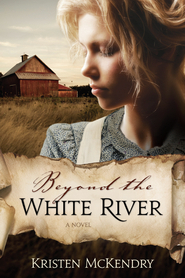 Beyond the White River