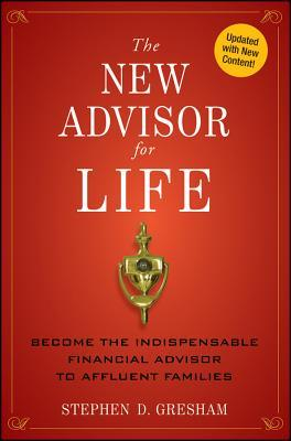 the-new-advisor-for-life-become-the-indispensable-financial-advisor-to-affluent-families