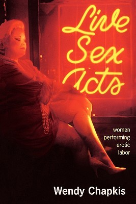 Live Sex Acts
