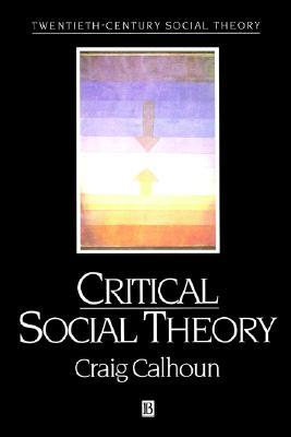 Critical Social Theory: Culture, History, and the Challenge of Difference EPUB