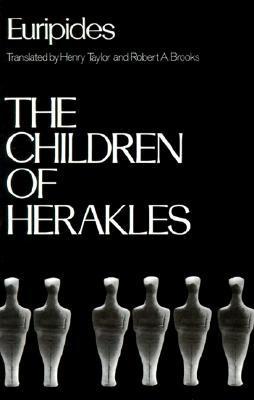 The Children of Herakles