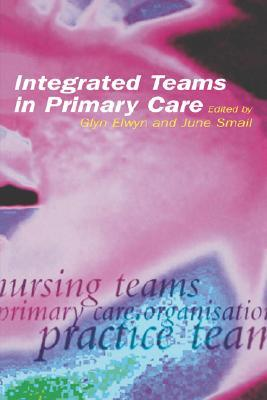 Integrated Teams Primary Care 2018 2610962.jpg