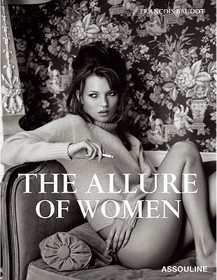 The Allure of Women