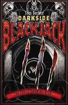 Blackjack by Tom Becker