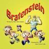 Bratenstein