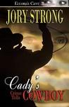 Cady's Cowboy (Crime Tells, #2)
