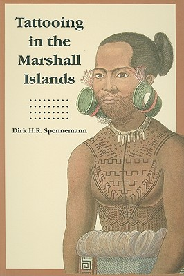 tattooing-in-the-marshall-islands
