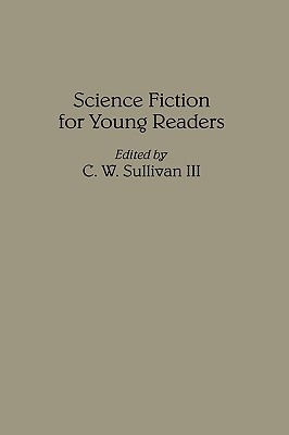 Science Fiction for Young Readers
