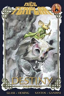 the-mice-templar-vol-2-2-destiny-part-two