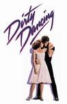 Dirty Dancing by Gordon Volke